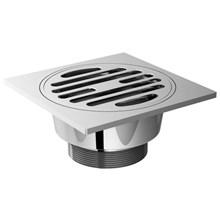 Filter Air - AER - Floor Drain Water - Floating Va