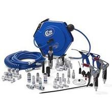 Selang Hidrolik CEJN - Selang PU Recoil CEJN - Coupler CEJN - CEJN Hydraulic Coupler - CEJN Quick Connect Coupling