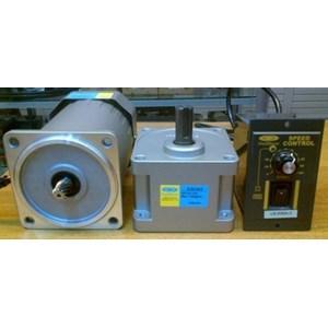 Linear Motor PeeiMoger - Compact Gear Motor PeeiMoger - Miter Gear PeeiMoger - Variable Speed Controller PeeiMoger - Linear Reducer PeeiMoger - Hollow Worm Gear Reducer PeeiMoger