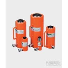 TECPOS Hydraulic Cylinder Jack