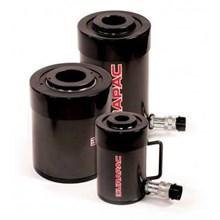Hidrolik - Hydraulic Cylinder Jack - Hydraulic Hand Pump - Electric Hydraulic Pump