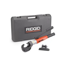 Hydraulic Crimping Ridgid RE-130M - Ridgid RE-130M Hydraulic Crimping Tools