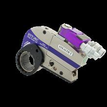 Mur dan Baut - HYTORC - Pneumatic Torque Wrench HYTORC