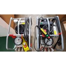 Pompa Hydrotest - HYTORC - Pompa Hdrotest HYTORC  - PNEUMATIC PUMP - PNEUMATIC PUMP HYTORC