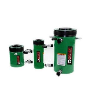 Dari Dongkrak - Duplex - Hydraulic Cylinder Jack - Hydraulic Cylinder Jack Duplex 7