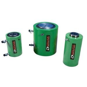Dari Dongkrak - Duplex - Hydraulic Cylinder Jack - Hydraulic Cylinder Jack Duplex 3