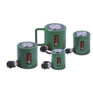 Dari Dongkrak - Duplex - Hydraulic Cylinder Jack - Hydraulic Cylinder Jack Duplex 5