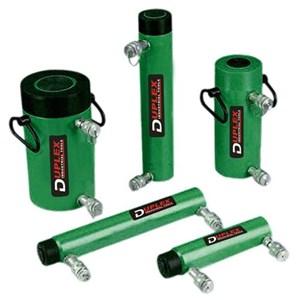 Dari Dongkrak - Duplex - Hydraulic Cylinder Jack - Hydraulic Cylinder Jack Duplex 9