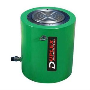 Dari Dongkrak - Duplex - Hydraulic Cylinder Jack - Hydraulic Cylinder Jack Duplex 4