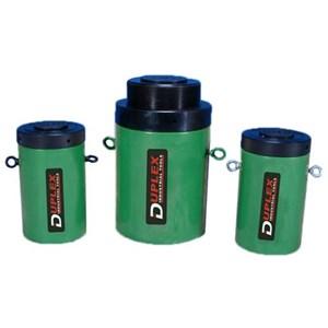 Dari Dongkrak - Duplex - Hydraulic Cylinder Jack - Hydraulic Cylinder Jack Duplex 2