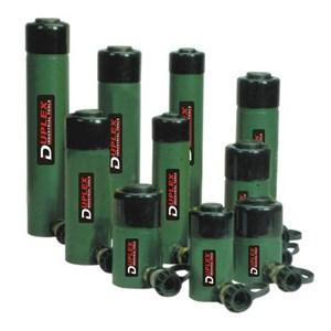 Dari Dongkrak - Duplex - Hydraulic Cylinder Jack - Hydraulic Cylinder Jack Duplex 0