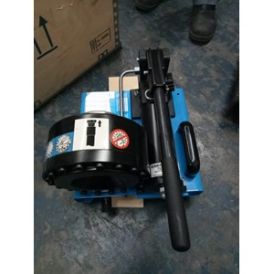Mesin Crimping Home - Mesin Press Selang FINN-POWER P16HP - Hose Crimping FINN-POWER P16HP - Hose Crimping FINN-POWER P16HP