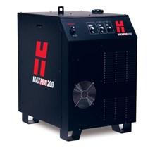 Cutter - HYPERTERM - CUTTING PLASMA - HYPERTERM PLASMA CUTTER POWERMAX