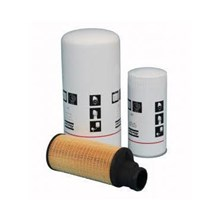Filter Udara Atlas Copco - Oil Filter -Oil Filter Atlas Copco - Air Filter - Air Filter Atlas Copco