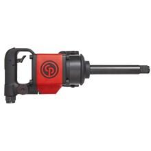Mesin Pembuka Baut  -  Impact Wrench 3/8