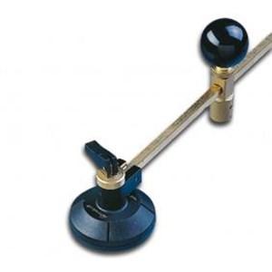 Mesin Pemotong - Circle Cutter - Alat Potong Kaca
