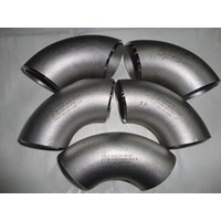 Jual Stainless Steel - Fitting Stainless Steel - Elbow Stainless Steel - Water Mur Stainless Steel