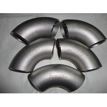 Stainless Steel - Fitting Stainless Steel - Elbow Stainless Steel - Water Mur Stainless Steel