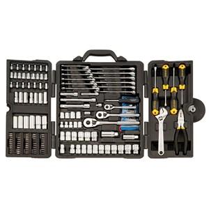 Perkakas Bengkel - Stanley Hand Tools - Stanley Mechanic Tools - Stanley Measuring - Stanley Screwdrivers - Stanley  Kives dan Blades - Stanley Pliers . Knives dan Clamps
