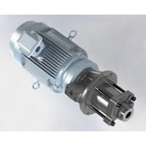 Pompa Hidrolik - Sumitomo Coolant Pump - TERAL Coolant Pump