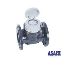 Water Meter - ASAHI - Water Meter ASAHI