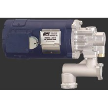 Flow Meter - Oil Transfer Pump - Oil Transfer Pump GPI - GPI Oil Transfer Pump