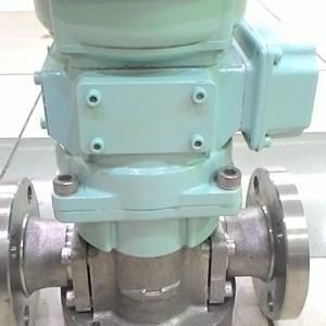 Flow Meter LC - LC OIL Flow Meter - LC FLOW METER - FLOW METER LC - Liquid Controls - Flow Meter Liquid Control - Liquid Control M10