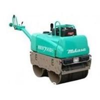 Mesin Pemadat Tanah - Mikasa - Vibrator Roller - Vibrator Roller Mikasa