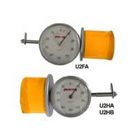 Welding Gauge - FUJI TOOLS - Dial Indicator - Magnetic Base