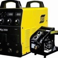 Mesin Las ESAB - Mesin Las CO2 Esab - Mesin Las Argon Esab 160A - Esab Tig Welding Machine 160A - Tig Argon Esab Welding Machine 160A