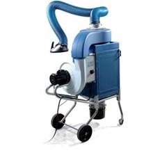 Saringan Udara - Nederman - Mobile Filter and Compact Unit - Filter Cart - Filter Box - Fume Eliminator - Extraction Kitz