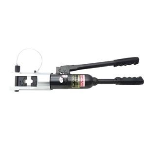 Dari  Hydraulic Crimping Tool OPT THX-325 0