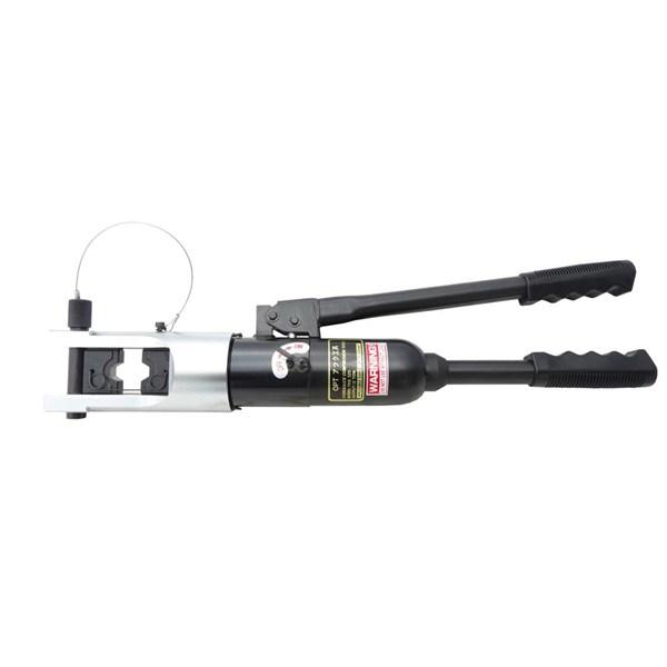 Hydraulic Crimping Tool OPT THX-325