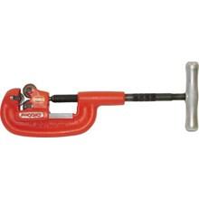 Gunting Besi - Ridgid - Pipe Cutter