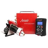 Mesin Las - ARCAIR - Automatic Gouging Machine Arcair N- 7500 - Arcair Gouging Torch K-4000 - Arcair Gouging Torch K-3000