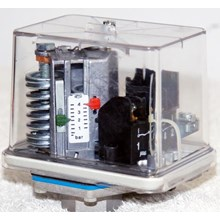 Barometer Alat Ukur Tekanan Udara - Fanal - Pressure Switch Fanal - Condor - Pressure Switch Condor