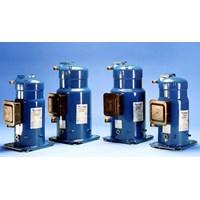 Kompresor AC - Danfoss -