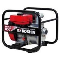 Pompa Air - KOSHIN - Pompa Koshin - Gear Motor Koshin - Fill Pump Koshin - Pompa Oil Manual Koshin