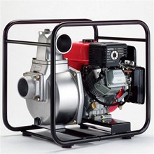 Pompa Air - KOSHIN - Pompa Air Koshin - Gear Motor Koshin - Fill Pump Koshin - Pompa Oil Manual Koshin