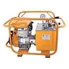 Hydraulic Crimping - Gasoline Hydrauic Crimping Tool 2