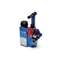 Jual Hydraulic Crimping - Gasoline Compressor Hydrauic Crimping Tool 2