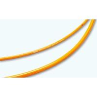 Beli Selang Air - TOGAWA - Polyurethane Hose - Polyurethane Hose 5x8 - Polyurethane Hose 6.5x10 - Polyurethane Hose 8x12 4
