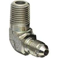 Beli Selang Hidrolik - Eaton - Eaton Fittings - Hydraulic Fitting -  Hydraulic Coupling - Hydraulic Hose Fitting - Adapter and Tube Fittings 4