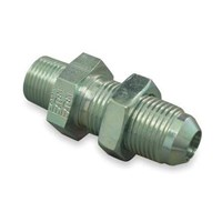 Jual Selang Hidrolik - Eaton - Eaton Fittings - Hydraulic Fitting -  Hydraulic Coupling - Hydraulic Hose Fitting - Adapter and Tube Fittings 2