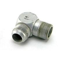 Selang Hidrolik - Eaton - Eaton Fittings - Hydraulic Fitting -  Hydraulic Coupling - Hydraulic Hose Fitting - Adapter and Tube Fittings Murah 5