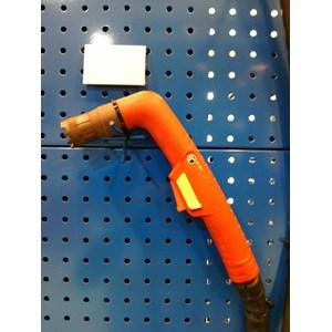Mesin Las - Plasma Cutting Torch Trafimet Ergocut A151 - Plasma Cutting Torch Trafimet Ergocut CB50 - Plasma Cutting Torch Trafimet Ergocut A8 -  Plasma Cutting Torch Trafimet Ergocut AW201 - Nozzle Electrode