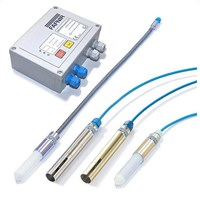 Distributor Suku Cadang Mesin - FAFNIR - LPG Adjustable Installation Kit - Fafnir Visy-X - Fafnir Visy Stick Flex - Fafnir Visy Reed - Fafnir Density Module - Fafnir Torrix - Fafnir Separix Water Leak Detection 3
