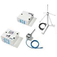 Suku Cadang Mesin - FAFNIR - LPG Adjustable Installation Kit - Fafnir Visy-X - Fafnir Visy Stick Flex - Fafnir Visy Reed - Fafnir Density Module - Fafnir Torrix - Fafnir Separix Water Leak Detection Murah 5