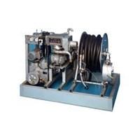 Distributor Flow Meter Satam ZC 17 - Oil Flow Meter Satam ZCM 17 - Flow Meter Satam ZC 17 - Flow Meter Satam ZCM 17 - Flow Meter Satam - Satam Metering Systems 3