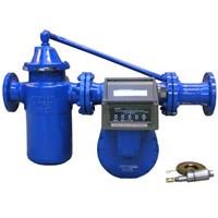 Flow Meter Satam ZC 17 - Oil Flow Meter Satam ZCM 17 - Flow Meter Satam ZC 17 - Flow Meter Satam ZCM 17 - Flow Meter Satam - Satam Metering Systems Murah 5